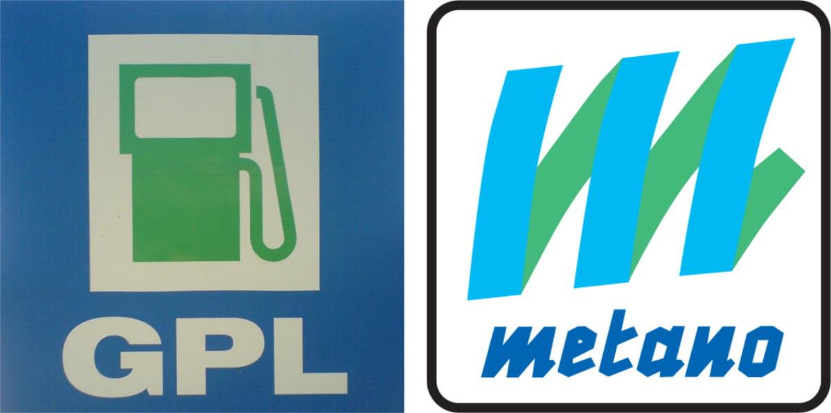 revisione-impianti-gpl-metano-auto