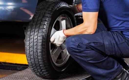21084-quanto-costa-cambiare-le-gomme-auto-prezzi-pneumatici-2018-528×328[1]